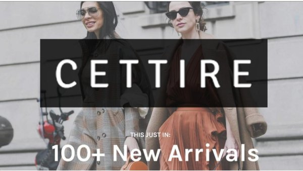 CETTIRE Coupons & Promo Codes   2020 CETTIRE Offers & Discounts