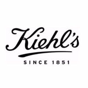 无门槛 7.2折仅一天:Kiehl's 护肤品热卖,年度好折扣