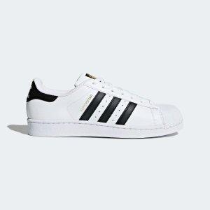 AdidasSuperstar
