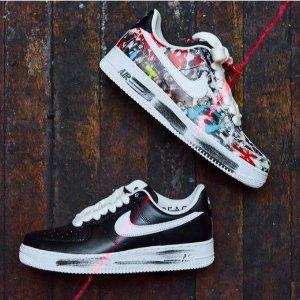 New ArrivalsStadium Goods Sneaker Sale