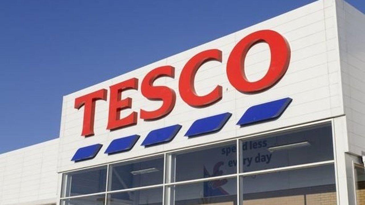 英国TESCO超市必买好物大盘点!TESCO有什么好吃的?