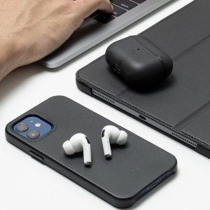 定价低于官网 变相8.4折二代AirPods 无线蓝牙耳机热卖 简洁大方外壳一站购齐