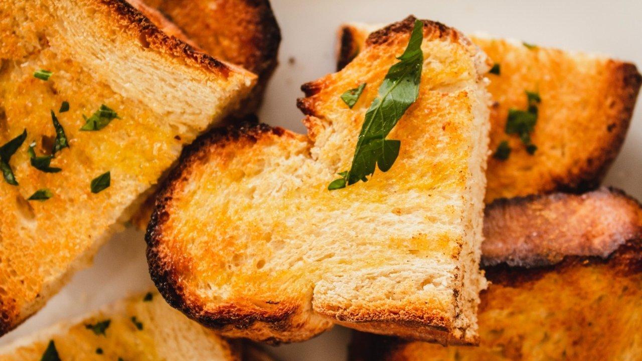 经验帖 | 拯救夏天没胃口 看法国人如何吃喝 让胃口清凉一夏的秘密在这里