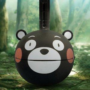 $38起 风靡日本的萌宠Maywa Denki 电音蝌蚪 Otamatone 欢迎来到噪音的世界