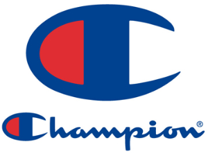 Up to 50% Off + Free ShippingClearance Apparels On Sale @ Champion