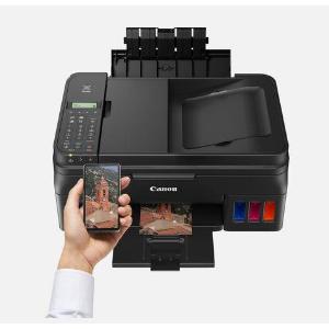 低至7折Canon官网 打印机和办公用品配件热促