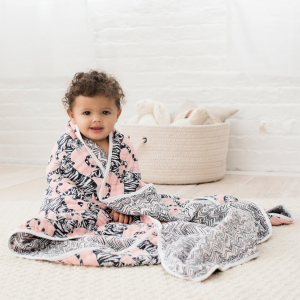 Up to $20 OffSitewide @ Aden+Anais