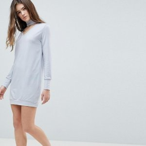 Up to 60% OffDresses and 500 Menswear Items @ ASOS