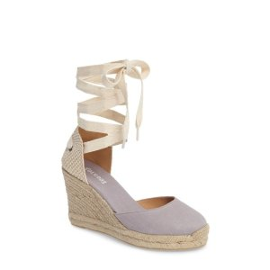 11ed8631413 Wedge Sandals   Nordstrom Rack Under  55 - Dealmoon