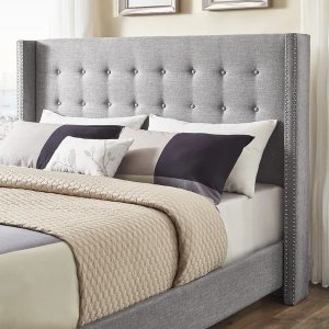 Inspire QOverstock.com: Online Shopping - Bedding, Furniture, Electronics, Jewelry, Clothing & more