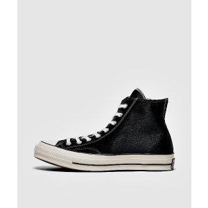 Converse运动鞋