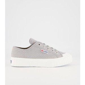 Superga2630 Cotu饼干鞋