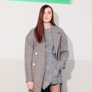 Up to 70% OffSale @ tibi