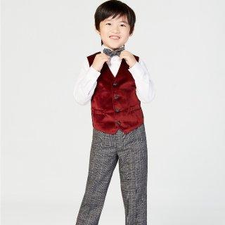 As Low As $19.23Nautica Kids 4 Pieces Holiday Set @ macys.com