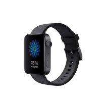 首发新款 小米智能手表(众测)