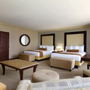 Up to 54% Off Room from $24Vegas.com Caesars Entertainment Hotel Semi-Annual Sale