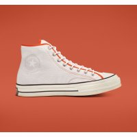 Converse ​East Village Explorer Chuck 70