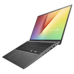 $479.99(原价$549.99)ASUS VivoBook 15 笔记本 (Ryzen 5 3500U, 8GB, 256GB)