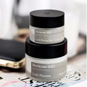 Up to 60% offSelect favorites mid summer sale @ PerriconeMD