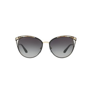 66ff3c7d36 Sunglass Hut Coupons   Promo Codes - 30% off Sunglass Collection ...