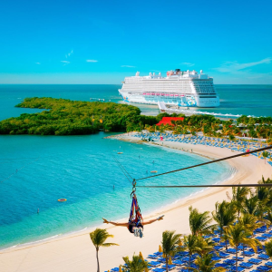 As low as $99Last Minute Cruise Deals on Multiple Cruise Lines