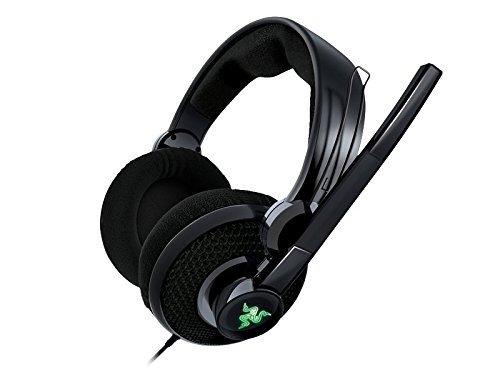 Carcharias 游戏耳机