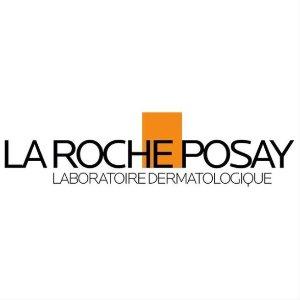 热门产品8.5折 收敛爽肤水€9.26French Days:La Roche Posay官网大促 收C10、B5精华修复等