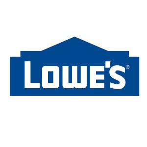 PreviewLowe's 2019 Black Friday Ads