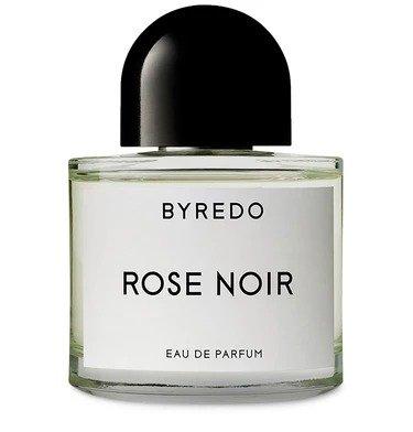 Rose noir 50 ml