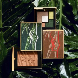 Dealmoon Exclusive: 20% offSpring XO series LIMITED EDITION COLLECTORS @ YSL Beauty