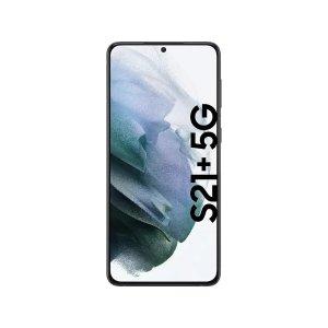 S21+ 5G 手机