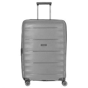 67cm 行李箱