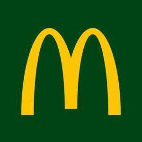 8折,4/14-4/20期间McDonald's APP点单8折特惠长达7天 马住别错过