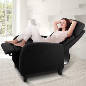 $166 (原价$208)eBay 豪华舒适沙发 多色可选
