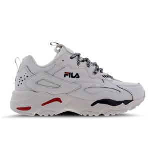 Fila老爹运动鞋