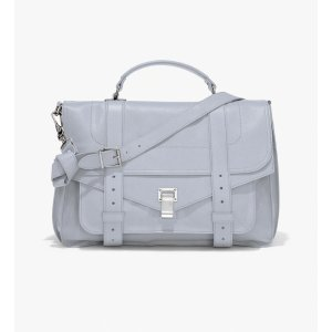 Proenza Schouler-PS1 Large | On sale
