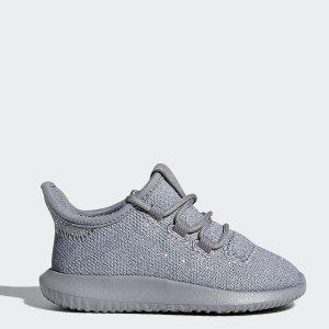 $19.99 (Orig $50)adidas Tubular Shadow Shoes Kids'