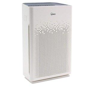 WinixAM90 Wi-Fi 空气净化器