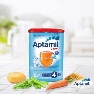 2件9.3折+多款史低Hipp Aptamil 婴幼儿奶粉限时大促