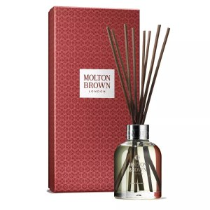 Molton BrownRosa Absolute Aroma Reeds