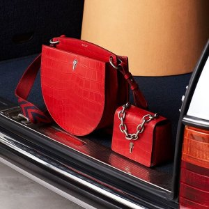 New CollectionCecyle @ Bally