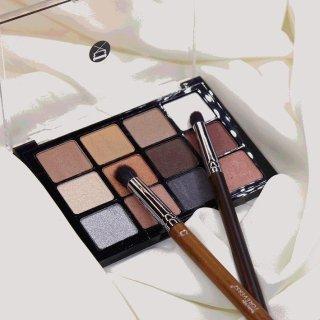 立减$25 低至6.7折最后一天:Sephora官网 Viseart彩妆产品促销  收新款眼影盘