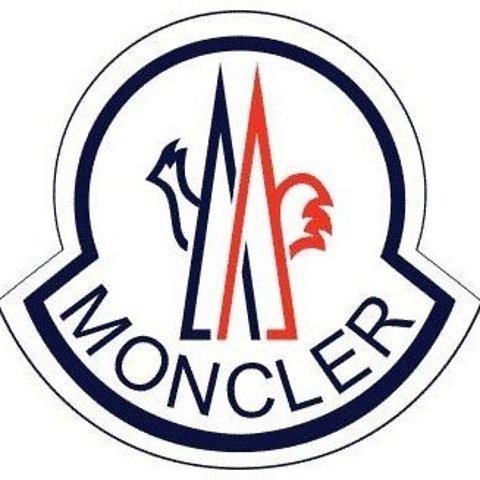 低至6.5折 £555收面包羽绒服MONCLER 今年最强折扣上线 收经典款羽绒服好时机