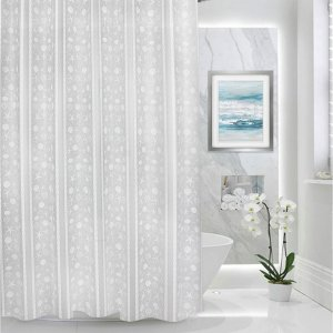 Macy's Select Butterfly Home Fashions Shower Curtain on Sale
