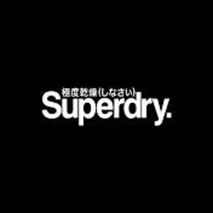 无门槛7折+包所有税Superdry 折扣区换季服饰专场 $63收圆领卫衣