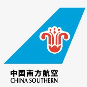 10月14日、28日均被取消最新:南航回国航班CZ348巴黎—广州再次熔断的紧急提醒