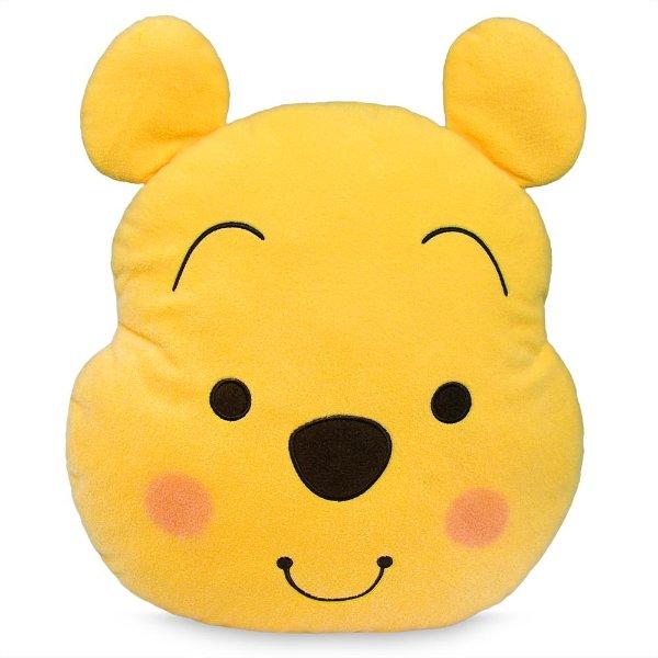 Winnie the Pooh 靠枕
