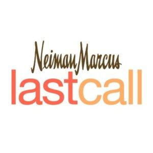 额外7折 收春夏新款Neiman Marcus Last Call 精选服饰、包包、鞋子等限时特卖