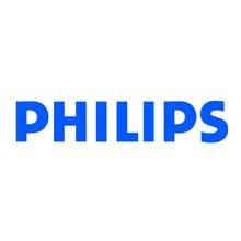 独家82折 £117速抢钻石牙刷+8支刷头即将截止:Philips 全线产品独家折扣 收明星剃须刀、牙刷、洗脸刷等