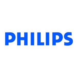 低至55折 + 额外75折,£98抢3代钻石牙刷手慢无:Philips 全线产品火热大促 收明星剃须刀、牙刷、洗脸刷等